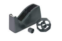 QPC-135HD - Stationery Tape Dispenser